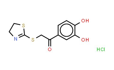 1036069-26-7 | RETRA hydrochloride