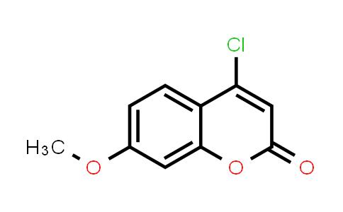 103676-94-4   4-Chloro-7-methoxy-2H-chromen-2-one