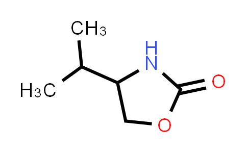 103723-70-2 | 4-(Propan-2-yl)-1,3-oxazolidin-2-one