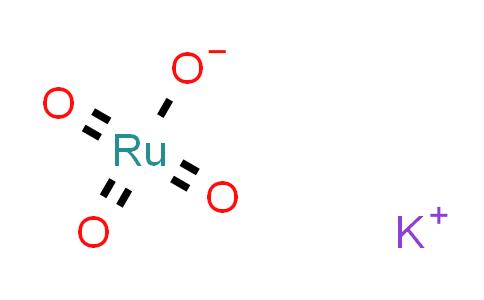 10378-50-4 | Potassium perruthenate