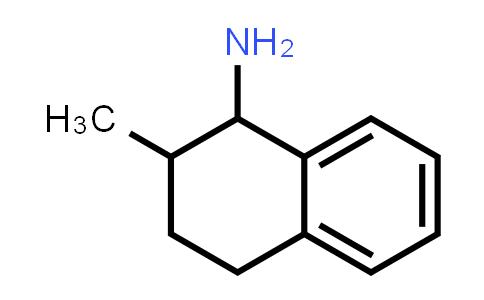 103791-10-2 | 2-Methyl-1,2,3,4-tetrahydronaphthalen-1-amine