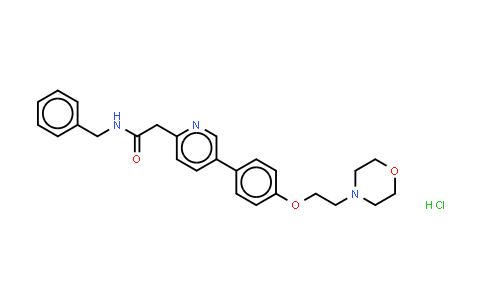 1038395-65-1 | Tirbanibulin (dihydrochloride)