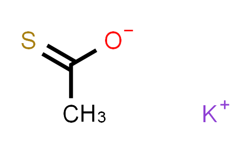 10387-40-3   Potassium thioacetate