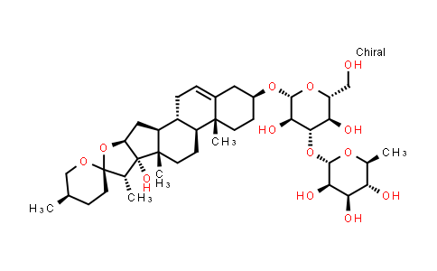 1038922-95-0 | Mannioside A