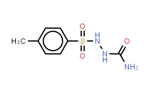 10396-10-8 | p-Toluenesulfonylsemicarbazide