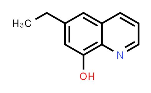 103985-96-2   6-Ethylquinolin-8-ol