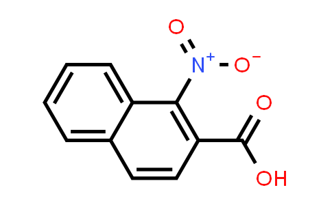 103987-83-3 | 1-Nitro-2-naphthoic acid