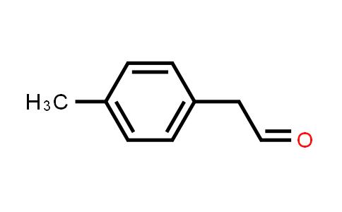 104-09-6   2-(4-Methylphenyl)acetaldehyde