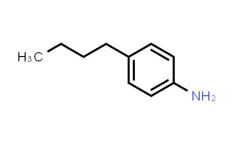 104-13-2 | 4-Butylaniline