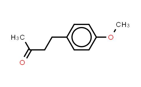 104-20-1   Anisylacetone