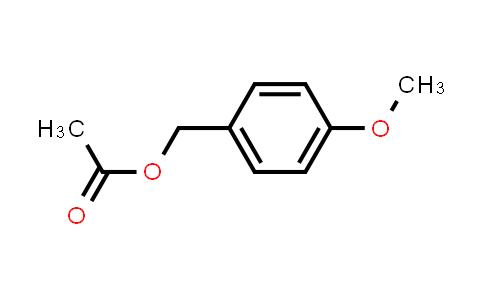 104-21-2   4-Methoxybenzyl acetate