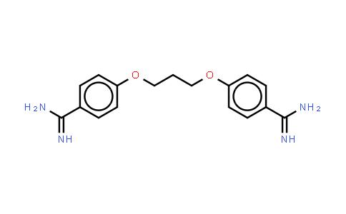 104-32-5 | Propamidine