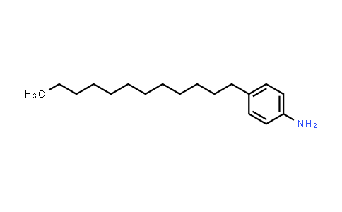 104-42-7 | 4-Dodecylaniline