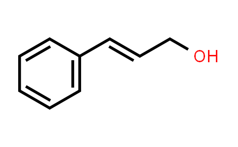 104-54-1 | Cinnamyl Alcohol