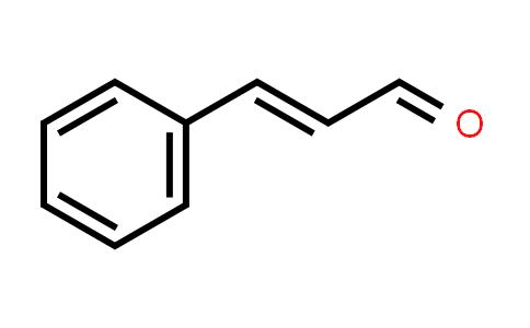 104-55-2 | Cinnamaldehyde