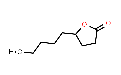 104-61-0 | 5-Pentyldihydrofuran-2(3H)-one