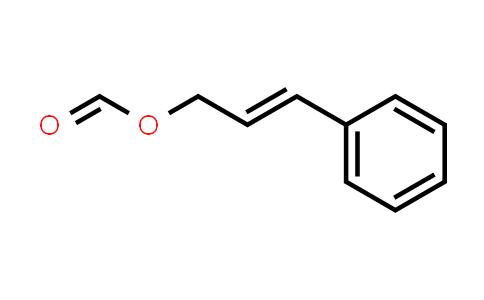 104-65-4 | Cinnamyl formate