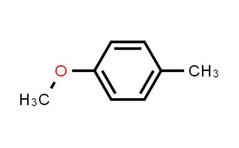 104-93-8 | 1-Methoxy-4-methylbenzene