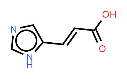 104-98-3   Urocanic acid