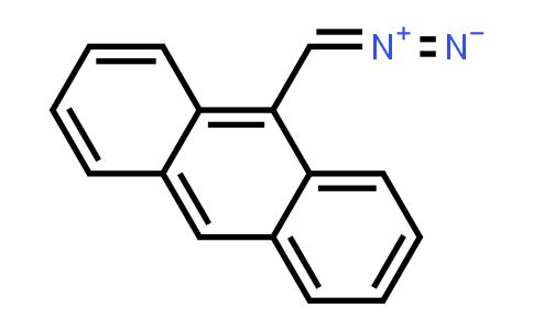 10401-59-9 | 9-Anthryldiazomethane