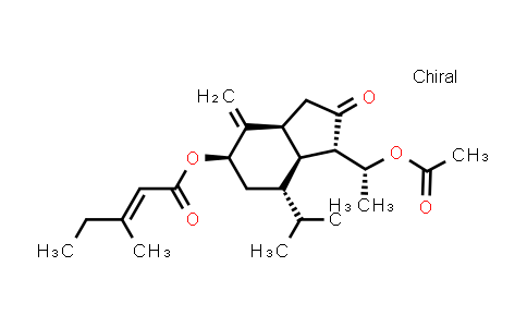 104012-37-5 | Tussilagone