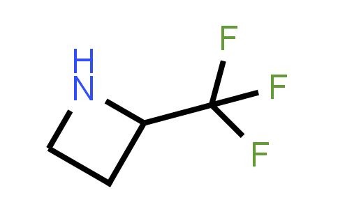 1040331-55-2   2-(Trifluoromethyl)azetidine