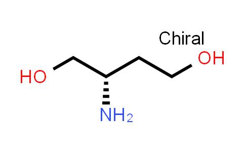 10405-07-9 | (S)-2-Aminobutane-1,4-diol
