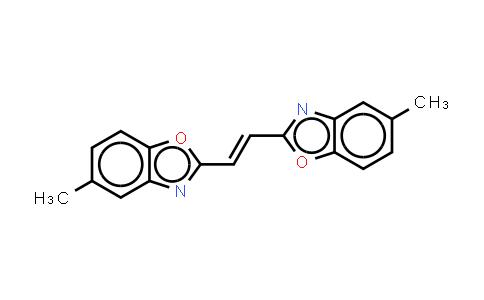 1041-00-5 | 2,2'-Vinylenebis5-methylbenzoxazole
