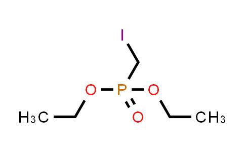 10419-77-9   Diethyl (iodomethyl)phosphonate