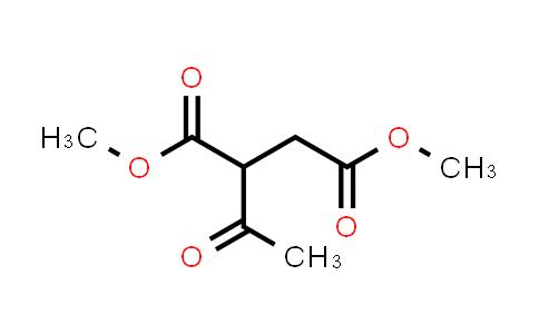 10420-33-4 | 1,4-Dimethyl 2-acetylbutanedioate