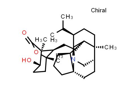 1042143-83-8 | Yunnandaphninine G