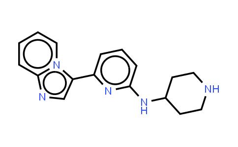 1042224-63-4 | IRAK inhibitor 1