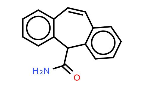 10423-37-7 | Citenamide