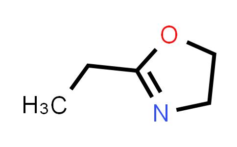 10431-98-8 | 2-Ethyl-4,5-dihydrooxazole