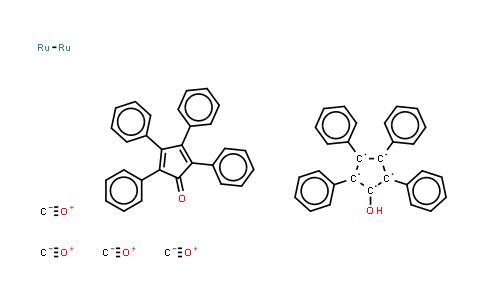 104439-77-2 | Shvo's catalyst