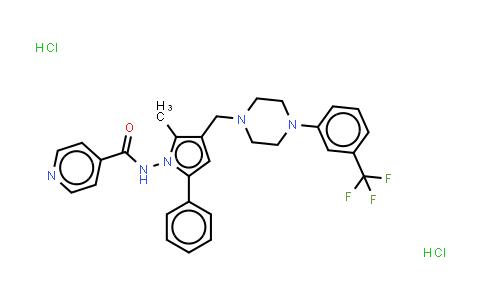 1044503-04-9 | Sudoterb