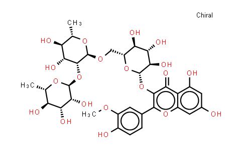 104472-68-6   Typhaneoside