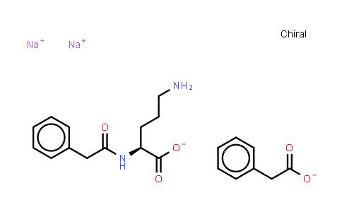 104624-98-8 | Antineoplaston AS 2-1