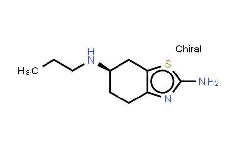 104632-28-2 | Dexpramipexole