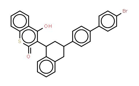 104653-34-1   Difethiaro