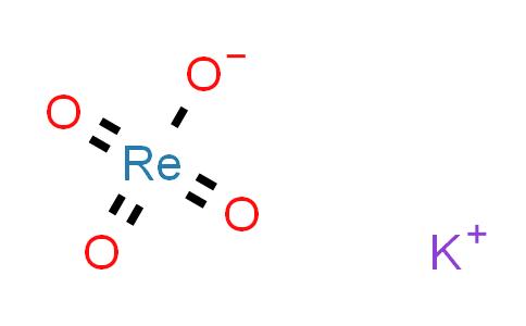 10466-65-6 | Potassium perrhenate