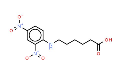 10466-72-5   DNP-X acid
