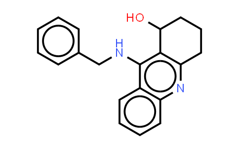 104675-35-6 | Suronacrine