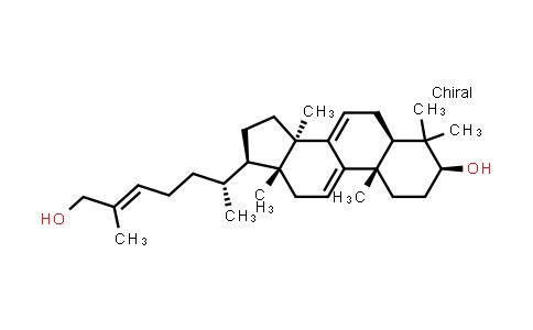 104700-96-1 | (+)-Ganoderol B