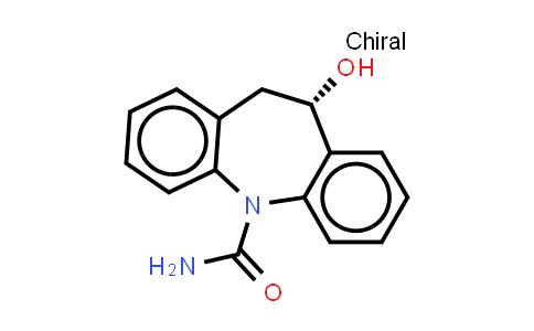 104746-04-5   Eslicarbazepine