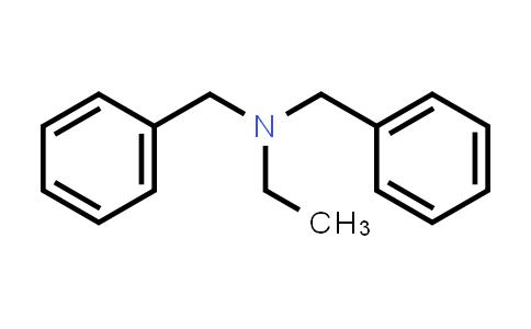 10479-25-1 | N,N-Dibenzylethylamine