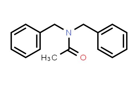 10479-30-8 | N,N-dibenzylacetamide