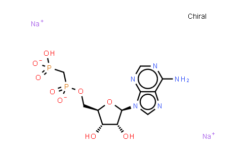 104835-70-3   MethADP (disodium salt)