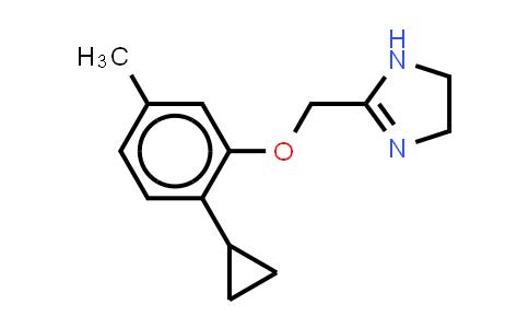 104902-08-1   Cilutazoline