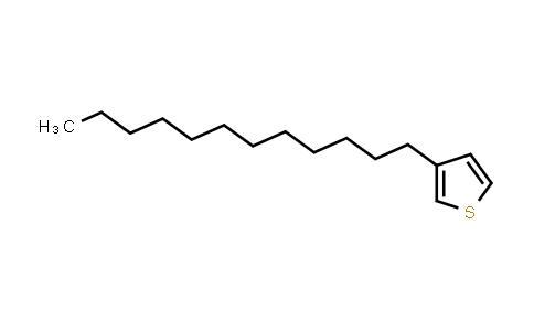 104934-52-3 | 3-Dodecylthiophene
